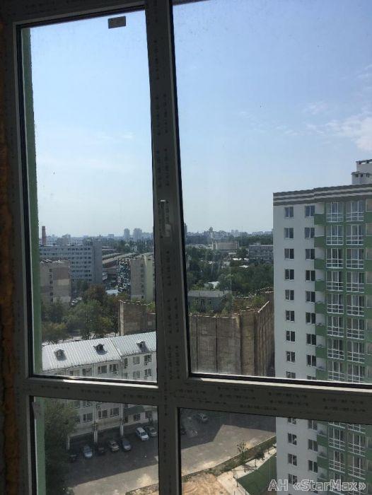 Продам квартиру Киев, Герцена ул. 2
