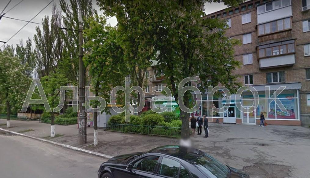 Продам кафе Киев, Отрадный пр-т
