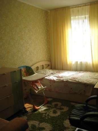 Фото 5 - Продам квартиру Харьков, Победы просп.