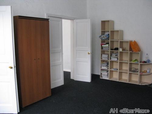 Продам квартиру Киев, Саксаганского ул. 3