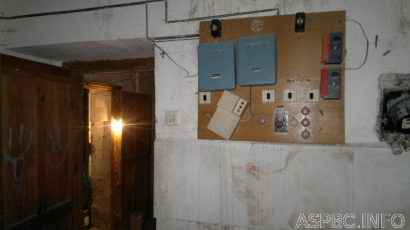 Продам офисное помещение Киев, Победы пр-т 2