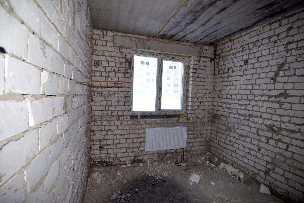 Продам квартиру Харьков, Салтовское шоссе 2