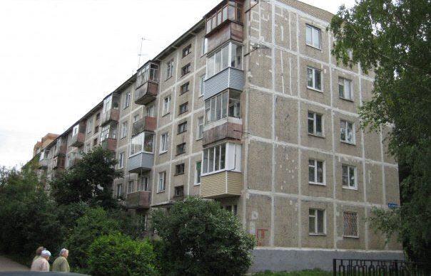 Продам квартиру Днепропетровск, Котляревского ул.