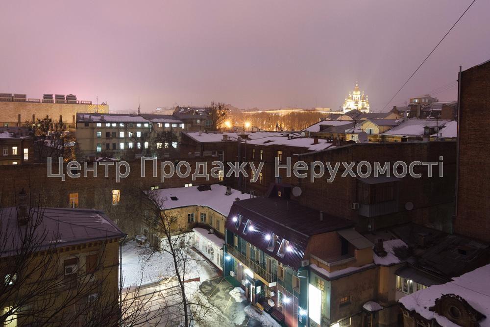 Продам квартиру Харьков, Рымарская ул. 2