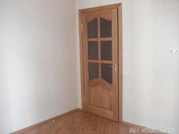 Продам квартиру Киев, Заньковецкой ул. 5