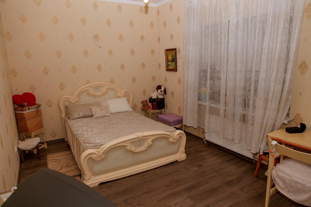 Продам дом Днепропетровск, Байкальская ул. 2