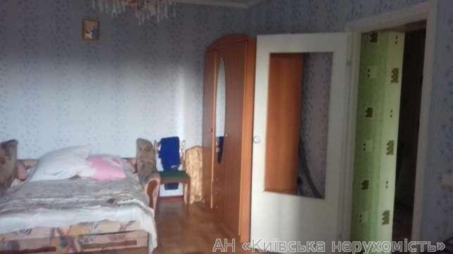 Продам квартиру Киев, Осиповского ул.