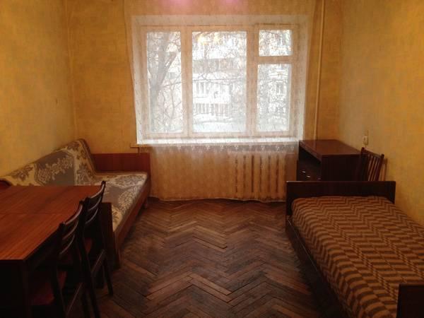 Сдам квартиру Киев, Житкова Бориса ул.