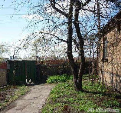 Продам дом Киев, Заломова Петра ул. 3