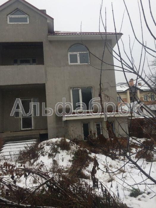Продам дом Киев, Ташкентская ул. 3