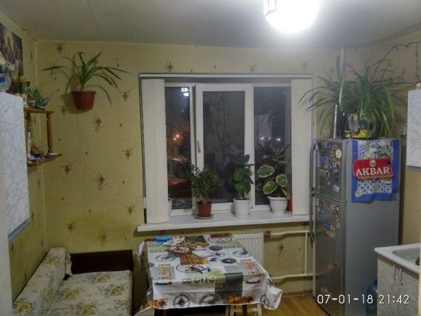 Продам квартиру Харьков, Благодатная ул.