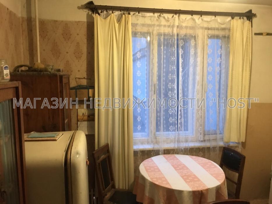 Продам квартиру Харьков, Льва Ландау просп.