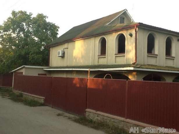 Продам дом Киев, Садовая 163-я ул. 3