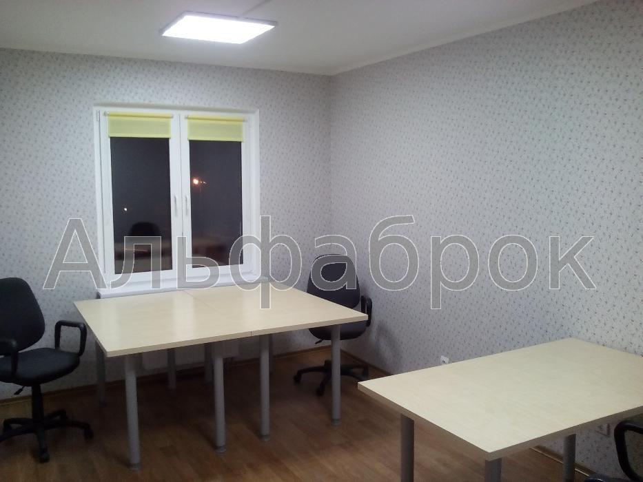 Сдам офисное помещение Киев, Русовой Софии ул.