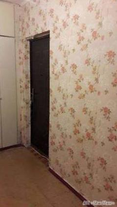 Продам квартиру Киев, Пушиной Федоры ул.