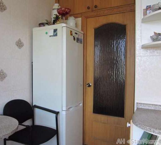 Фото 3 - Продам квартиру Киев, Машиностроительный пер.