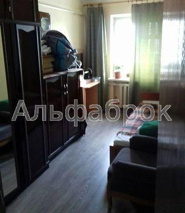 Продам квартиру Киев, Винницкая ул.