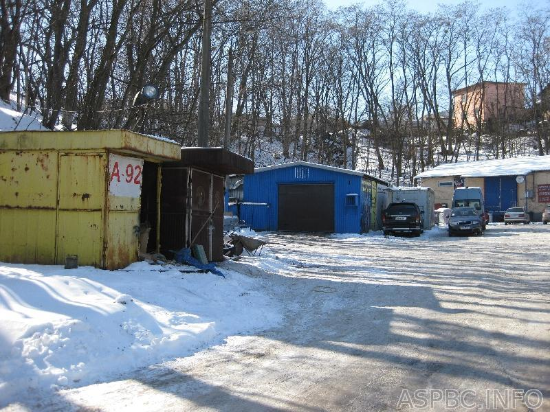Продам участок под застройку нежилой недвижимости Киев, Сумская ул. 4
