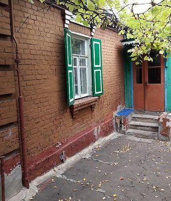 Продам дом Харьков, Горный проезд