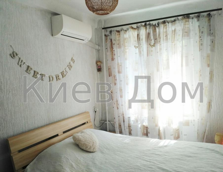 Сдам квартиру Киев, Ольжича ул.