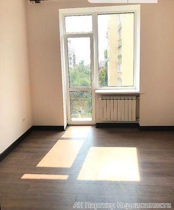 Сдам квартиру Киев, Кудри Ивана ул.