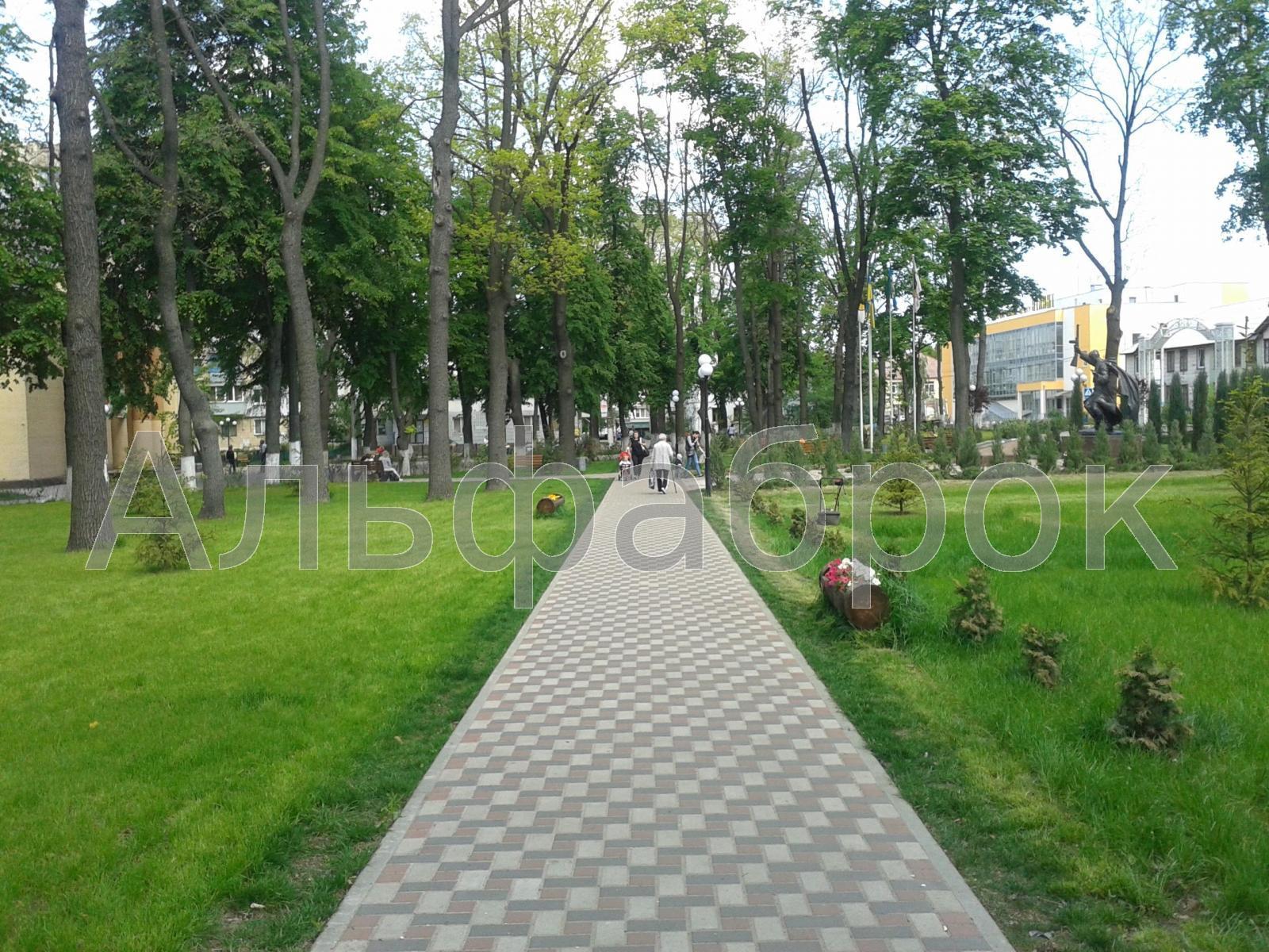 Продам пентхаус Киев, Пономарева ул.