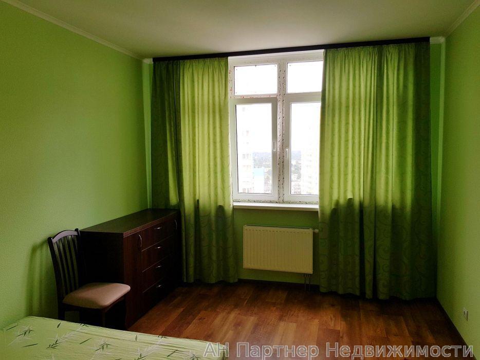 Сдам квартиру Киев, Воскресенская ул.