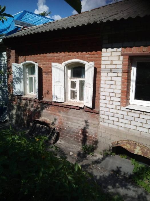 Продам часть дома Харьков, Семинарская ул.