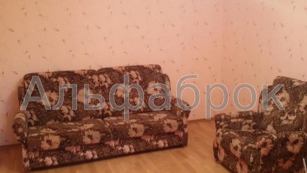 Сдам квартиру Киев, Олевская ул.