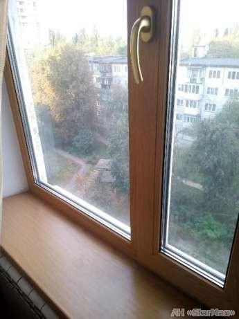 Продам квартиру Киев, Волгоградская ул. 4