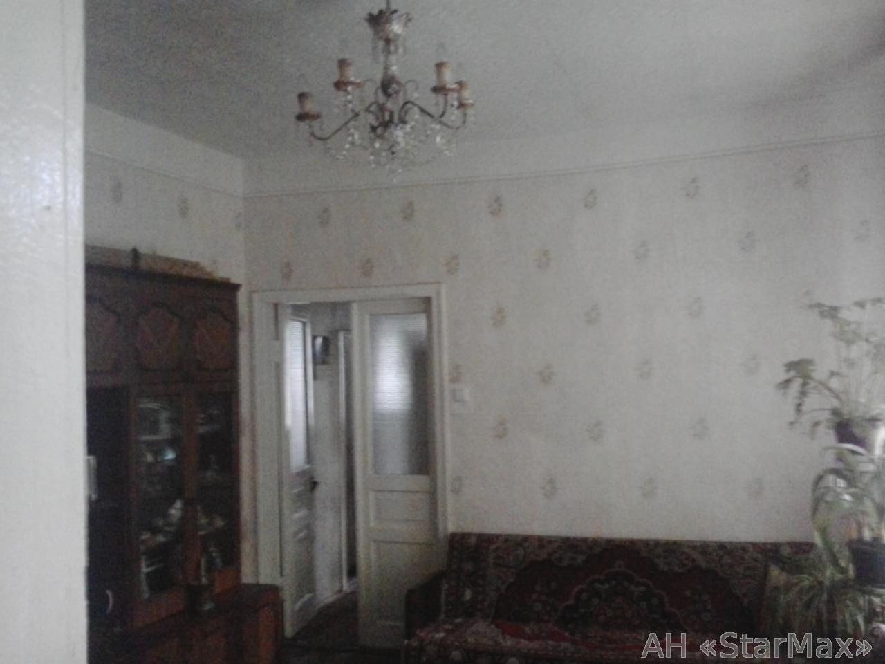 Продам часть дома Ворзель, Лесная ул. 5