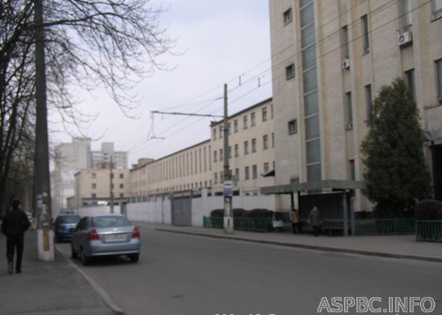 Сдам склад Киев, Молодогвардейская ул.