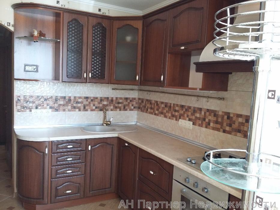 Продам квартиру Киев, Вербицкого Архитектора ул.