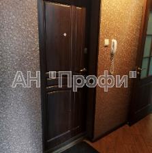 Продам квартиру Харьков, Бучмы ул. 3