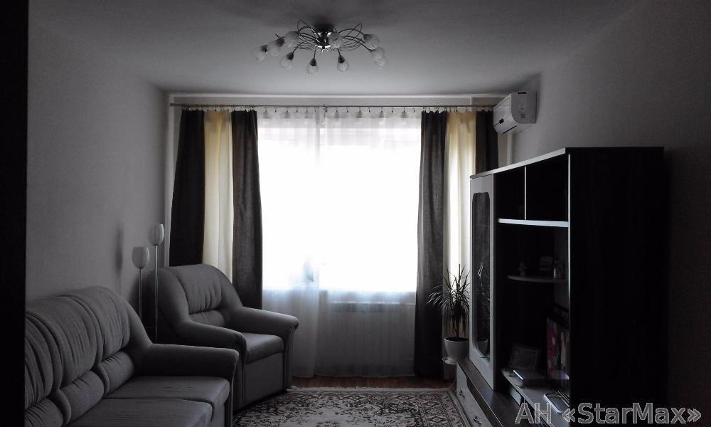 Продам квартиру Киев, Радужная ул. 4