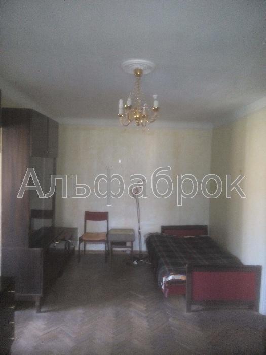 Продам квартиру Киев, Муромская ул.