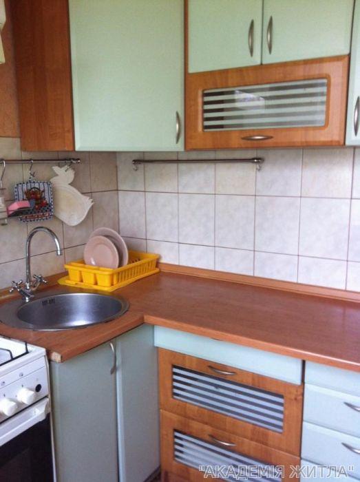 Сдам квартиру Киев, Лепсе Ивана бул.