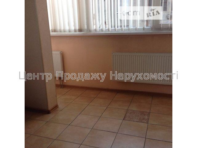 Продам квартиру Харьков, Короленко ул.
