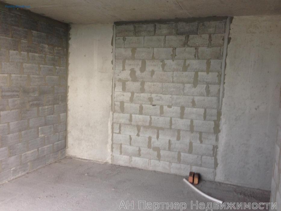Продам квартиру Киев, Панельная ул. 4