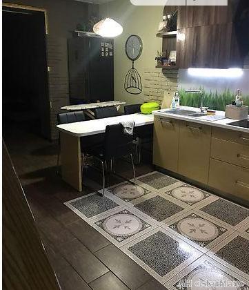 Продам дом Боярка, 50-летия Октября ул.