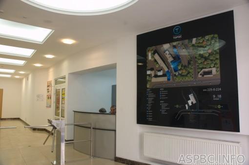 Сдам офис в офисном центре Киев, Глубочицкая ул.
