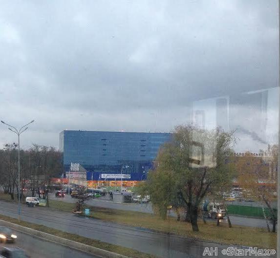 Продам офисное здание Киев, Палладина Академика пр-т 5