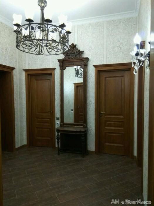 Продам квартиру Киев, Кожемяцкая ул. 5
