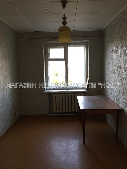 Продам квартиру Харьков, Золочевский 1-й пер.