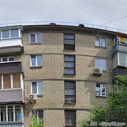Продам квартиру Киев, Кутузова пер. 5