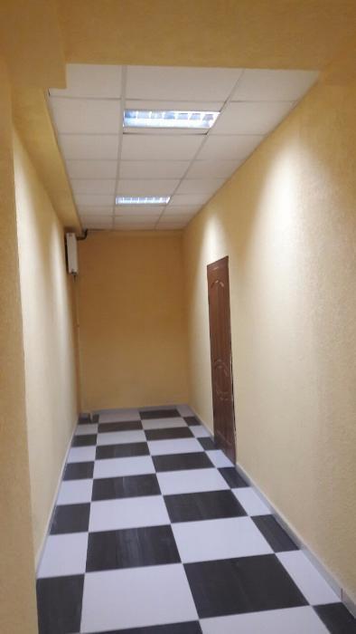 Продам квартиру Киев, Булгакова ул. 5
