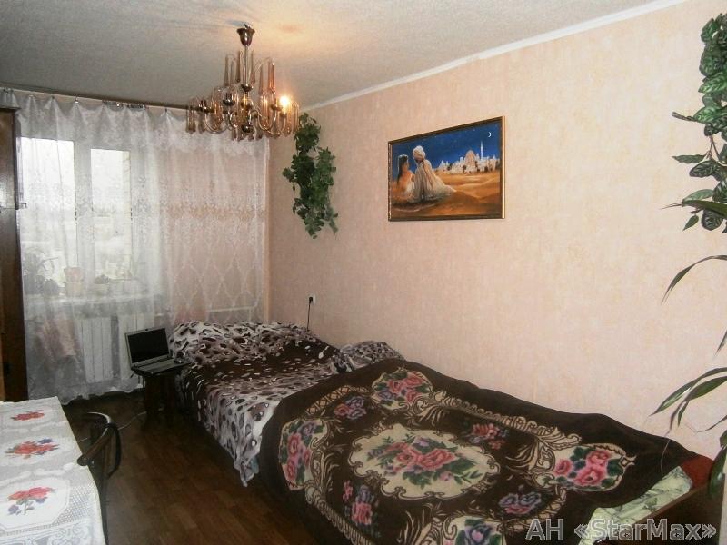 Продам квартиру Киев, Галана Ярослава ул. 4