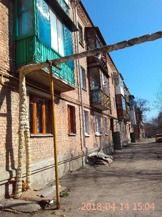 Продам квартиру Харьков, Таганский 2-й пер.