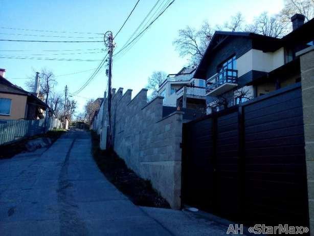 Фото 3 - Продам дом Киев, Хортицкий пер.