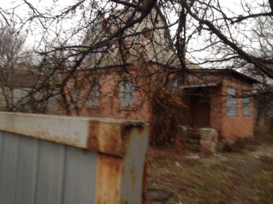Продам дом Харьков, Омская ул.